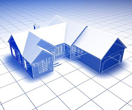 Property development in st louis developing all property types blueprint model in st louis malvernweather Gallery